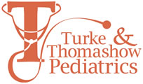 Turke & Thomashow  Pediatrics